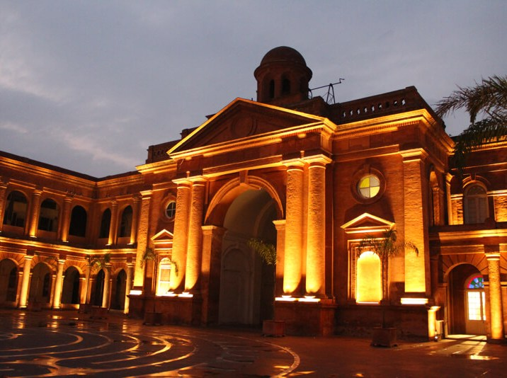 partition mesuem, tourist places in amritsar